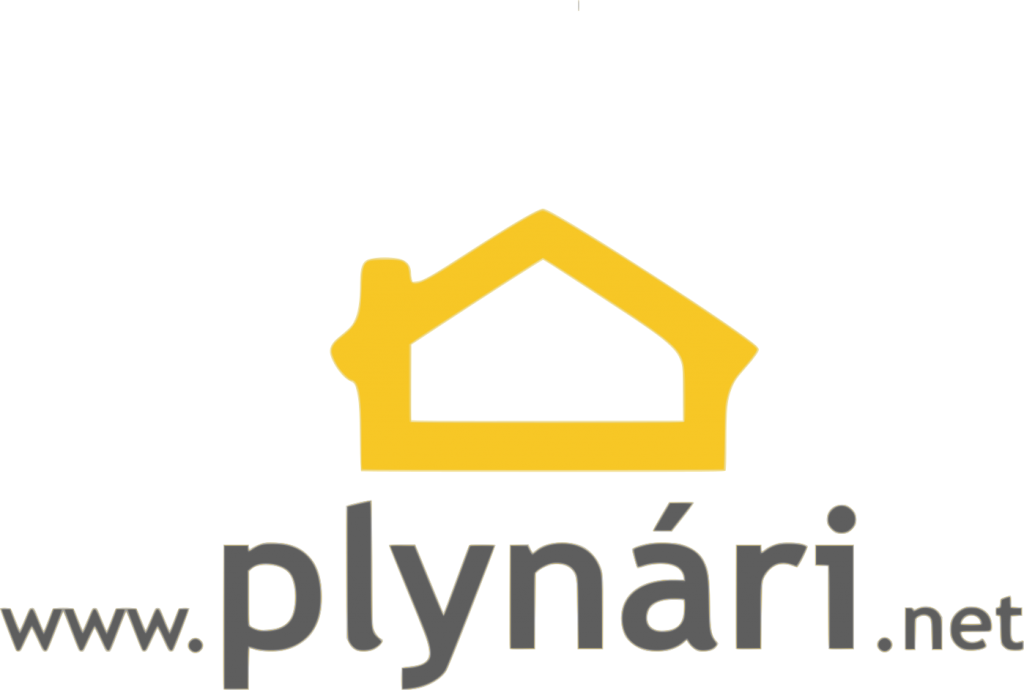 Plynari