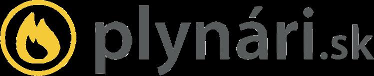 Plynarisk